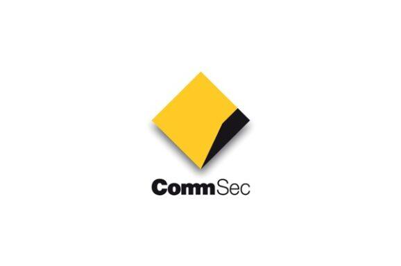 CommSec Pocket Investing App