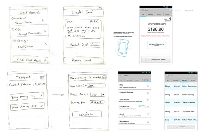 Concepts-&-wireframes-40
