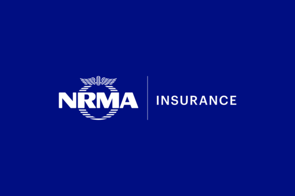 Retail Business Insurance