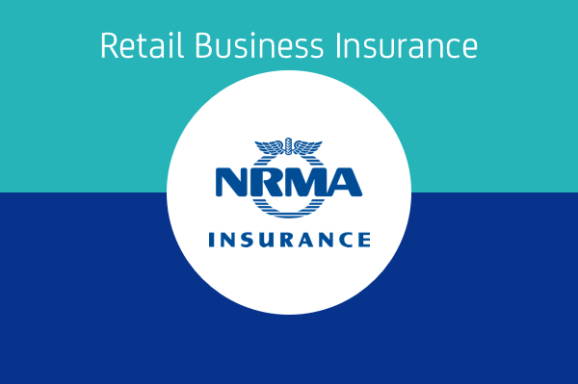 Protected: Retail Business Insurance